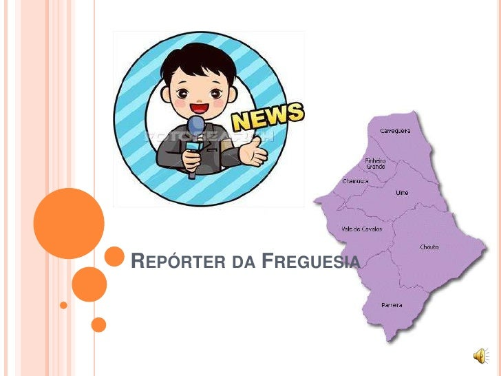 Repórter da freguesia versão para publicaçãp