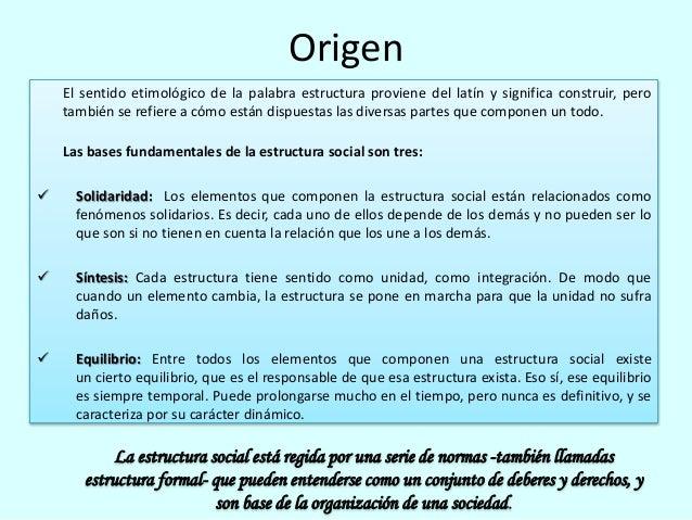Origen y evoluci n procesos y caracter sticas de las for Significado de la palabra contemporaneo