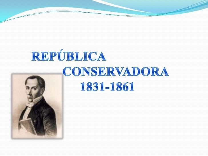 Identificar los principales hechos históricos sucedidos            durante el Gobierno de José Joaquín Prieto