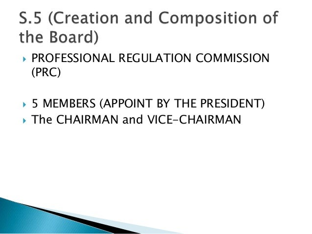 republic act no 7836 This blog site is a final requirement of teaching profession subject 12 the republic act no 7836 known as the philippine teachers professionalization act.