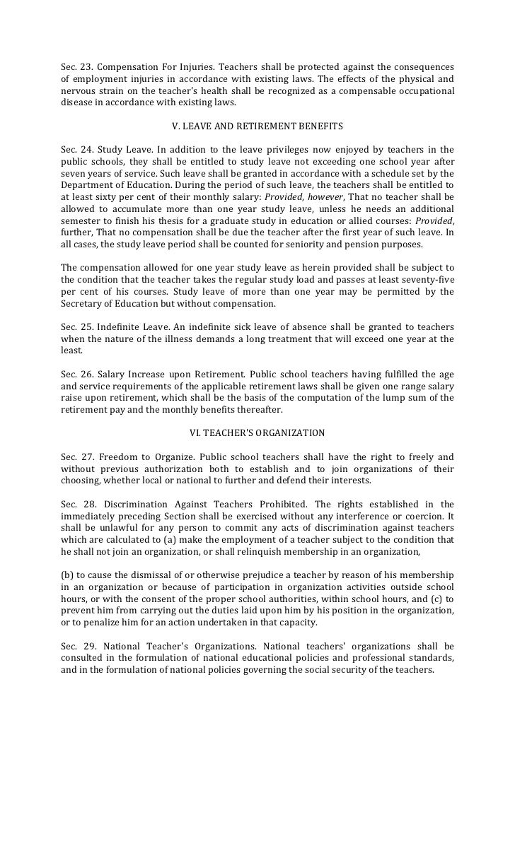 magna carta act Full text of republic act no 8353 [the anti-rape law of 1997] featured on the  world wide web by the law firm of chan robles & associates - philippines.