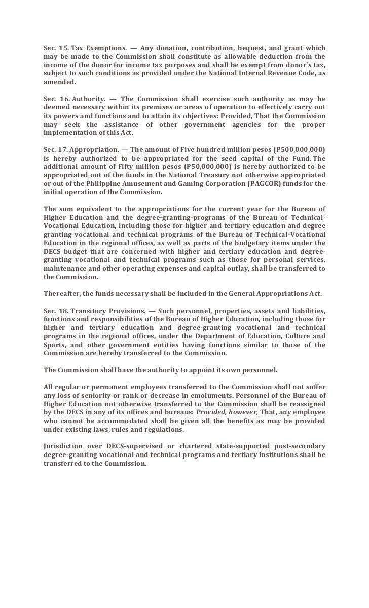 List of Philippine laws