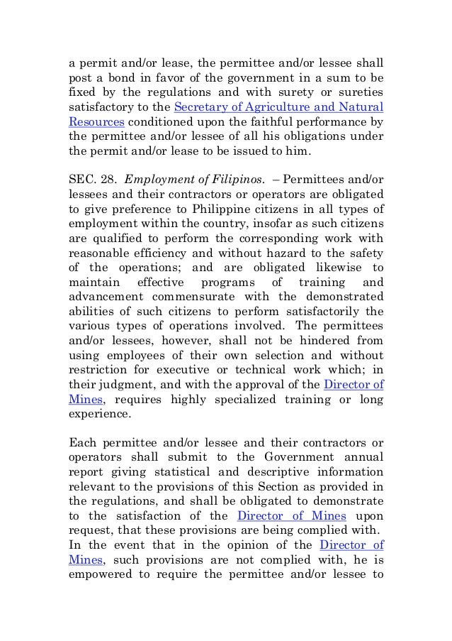 republic act no 1425 Rizal laws republic act 1425 and the chairman of the commission on higher education to fully implement republic act no1425 entitled an act to include in the curricula of all public and private schools, colleges and universities, courses on the life, works and writings of jose rizal, particularly his novels, noli me tangere and el filibusterismo, authorizing the printing and distribution .
