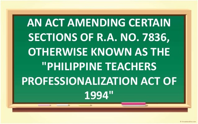 republic act no 7077 There have been several legal precedents to the national service training program (nstp) act of 2001 these include: commonwealth act no 1  republic act 7077.