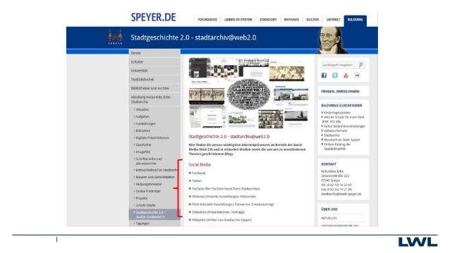 Wir danken: • Hans-Jürgen Herschel (F. 4) • dem Argon-Löschsystem des ISG Frankfurt am Main (F. 5) • Marie, Simon und der ...