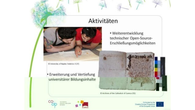 re:publica presentation