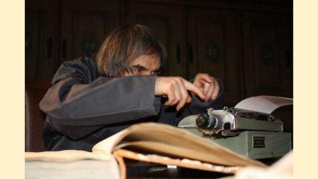 Dem Staub der Jahrhunderte entreißen: Offene Archive! Heraus aus dem (Archiv)KELLER! • Analog-digitaler Dämmerzustand! • O...