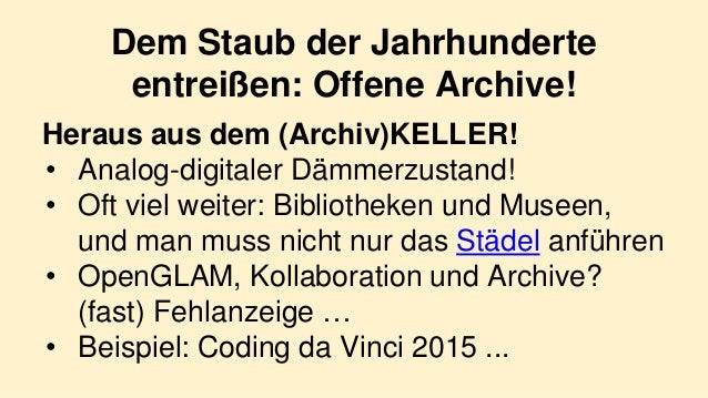 Vele Handen Archief 2.0 Chat: Brabants Historisch Informatie Centrum