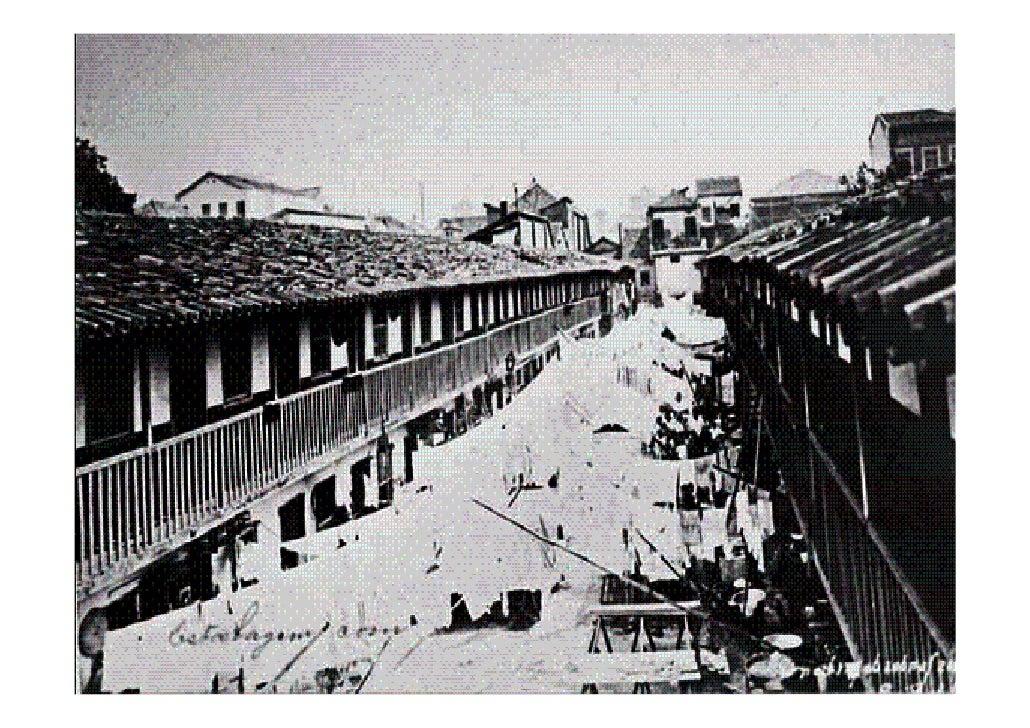 Avenida Central - 1º de dezembro de 1905Em 7 de setembro de 1904comemorou-se o final das    demolições para a   abertura d...