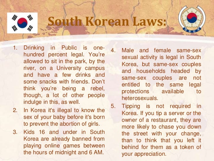 Material Culture          • Flag         • Hanbok         • Hanok• Kimchi, Kimbap & Dokbokki       • Burner Pot