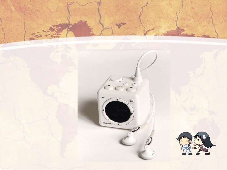 Kimbap and Dokbokki