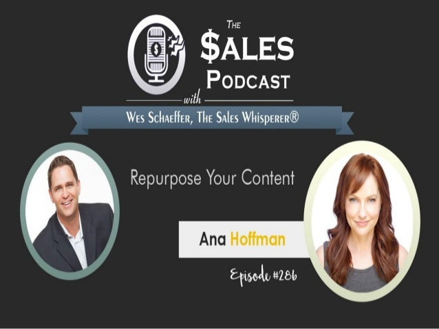 Content marketing is saturated