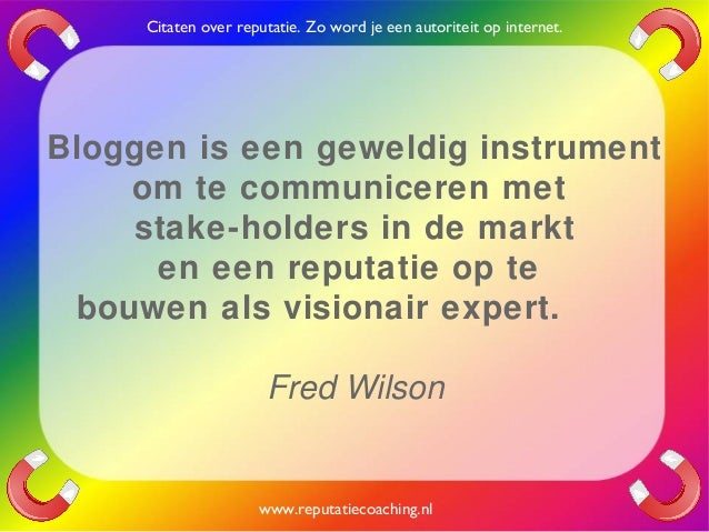 Citaten Socrates Xiaomi : Reputatie citaten reputatiecoaching eduard de boer quotes