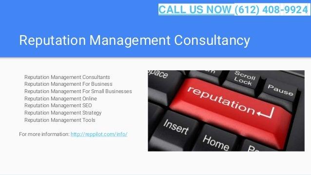 Reputation Management Consultancy Reputation Management Consultants Reputation Management For Business Reputation Manageme...