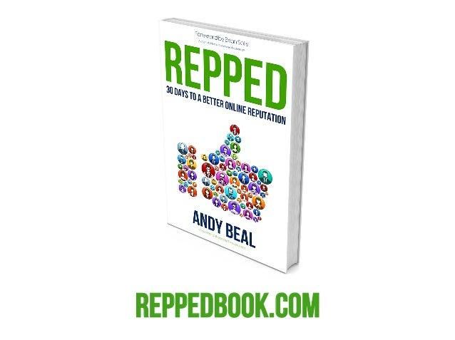 reppedbook.com