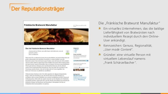 Erfreut Chefkoch Lebenslauf Beispiele Bilder - Beispiel Anschreiben ...