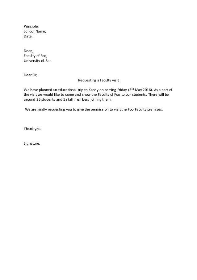 request school for, intent for, sample recommendation, trinidad cover, on ojt application letter sample