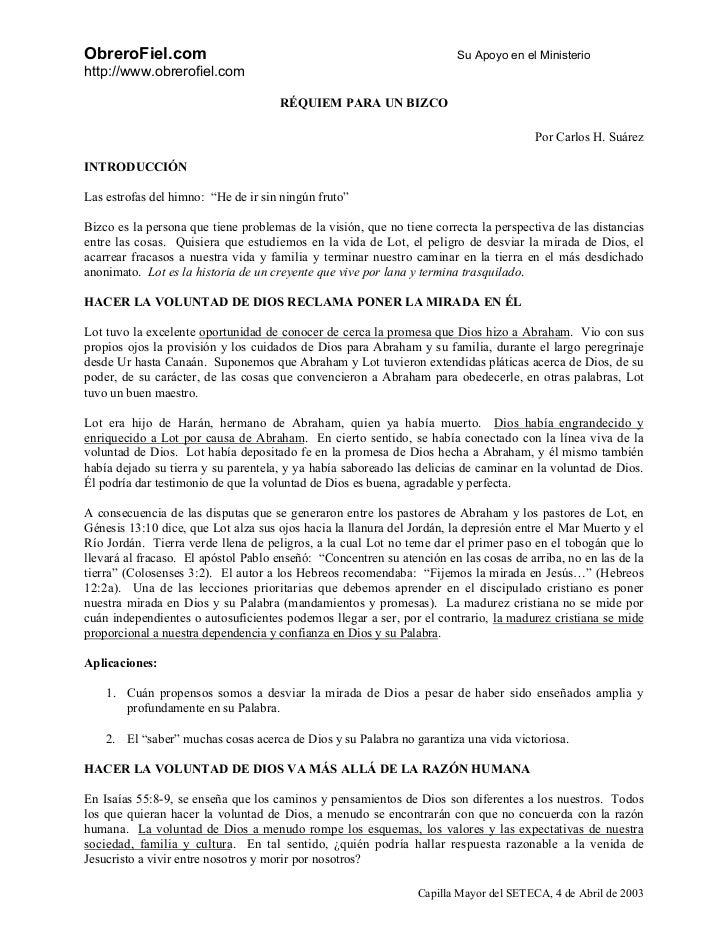 ObreroFiel.com                                                          Su Apoyo en el Ministeriohttp://www.obrerofiel.com...