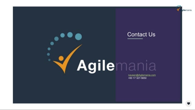 Requirement management in agile software development