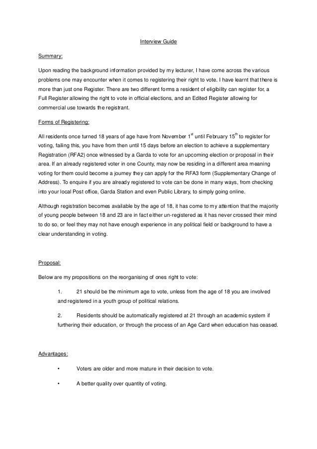 best essay expressions national integration