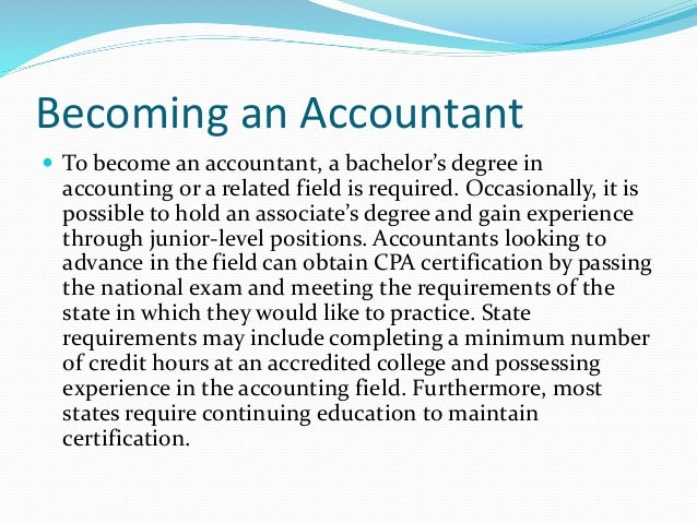 How to Become a CMA (Certified Management Accountant) – A Step-by-Step Guide