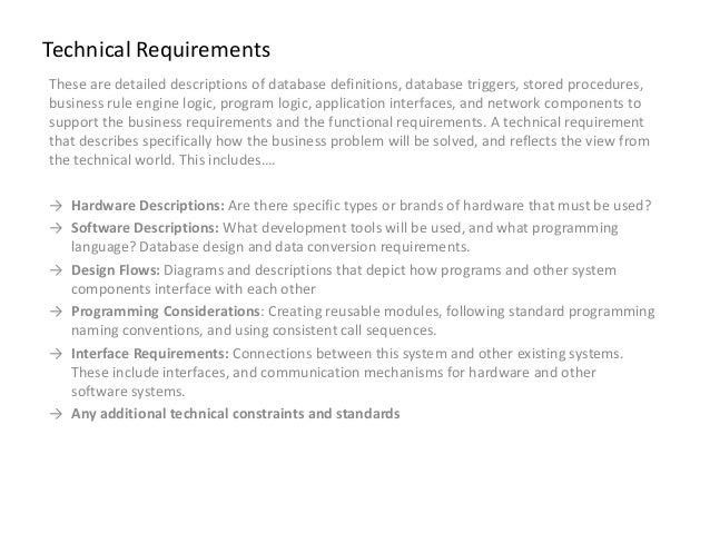 Requirements Gathering Best Practice Pack - Software requirements gathering tools