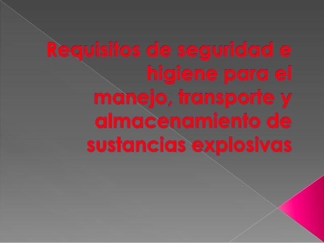 Para la determinación del grado depureza del nitrógeno, se deben utilizar elo los aparatos adecuados, según lostipos y gra...