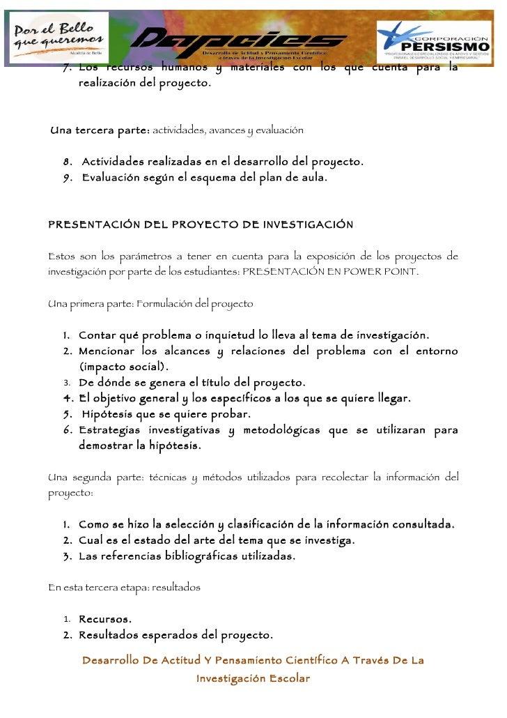 Requisitos Para El  Foro[1] Slide 2