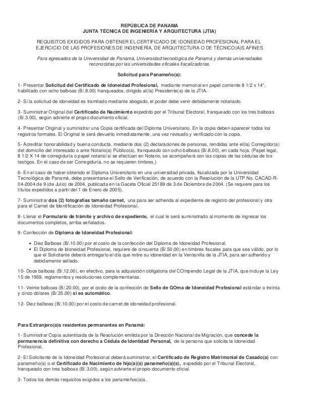 Excelente Certificado De Nacimiento Kalamazoo MI Fotos - Certificado ...