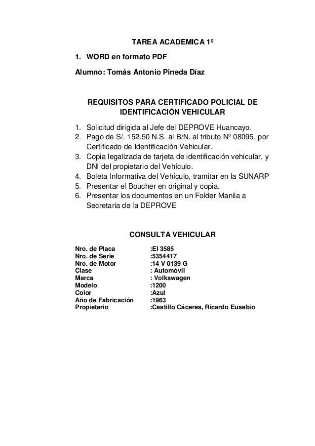 confesiones de una policia pdf descargar