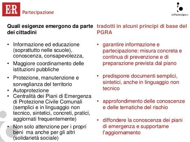 Come coinvolgere cittadini e stakeholder strumenti ed for Gettare i piani del workshop