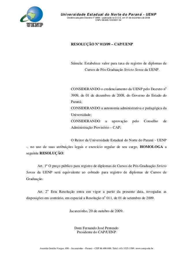 1d99fdcc5b83e Avenida Getúlio Vargas, 850 – Jacarezinho – Paraná – CEP 86.400-000. Telef