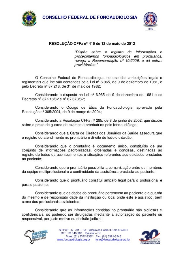SRTVS – Q. 701 – Ed. Palácio do Rádio II Sala 624/630  CEP: 70.340-902 Brasília – DF  Fone: (61) 3322-3332 Fax: (61) 3321-...