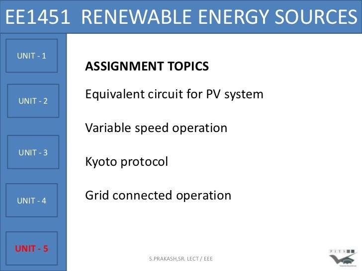 Non Conventional Energy Sources Gd Rai Pdf