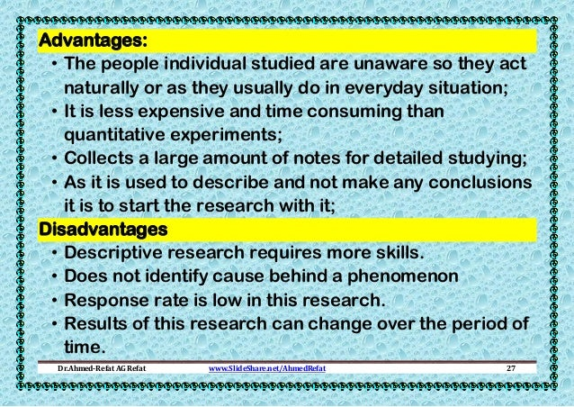 Essays On Science And Technology  Aegiceras Corniculatum Descriptive Essay Essays On Health Care also Persuasive Essay Topics For High School Essays Using Ethos Pathos Logos Essay In English