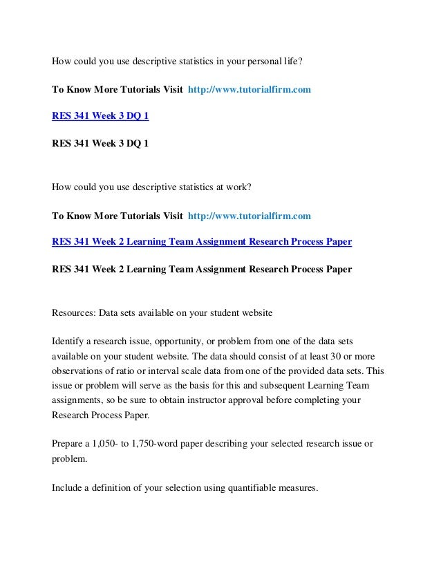 Critical essay planner