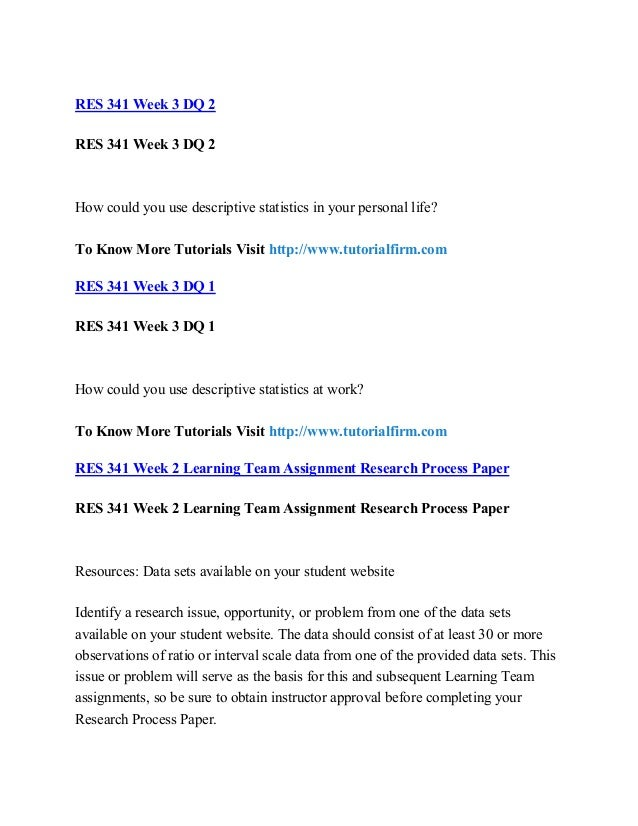 statistical symbols and definitions matching assignment week 3 Statistical symbols and definitions matching assignment match the letter of the definition on the right to the appropriate symbol on the.