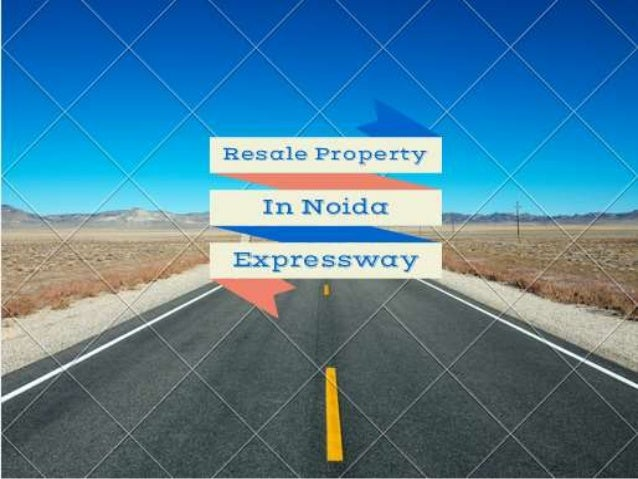Image result for resale property noida