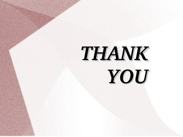 THANKTHANK YOUYOU