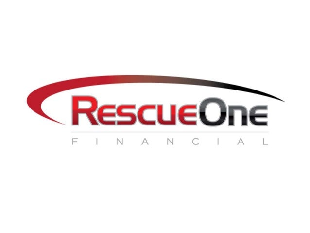 Learn About Our Service  •   Consumer Loans  •   Debt Management  •   Debt Reduction  •   Debt Resolution
