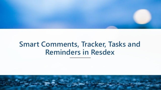 Naukri Resdex - New Features for Recruiter Productivity
