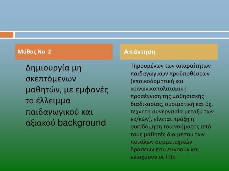 Res digital  school Slide 3
