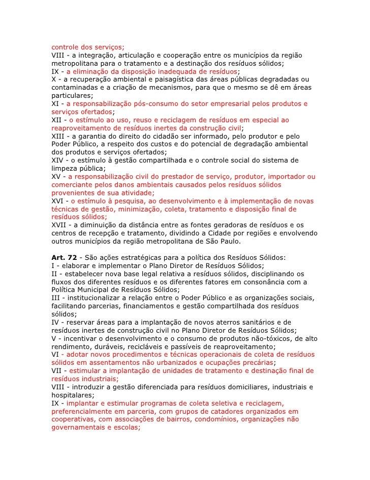Educacao especial segregação exclusão inclusão e integração 5