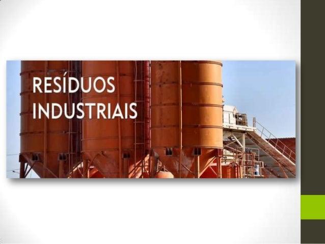 Soter - Sistema Organizacional Técnico Regular Docente: Flávia Alves Discentes: Denise Marinho , Iariane Xavier , Irene Sa...