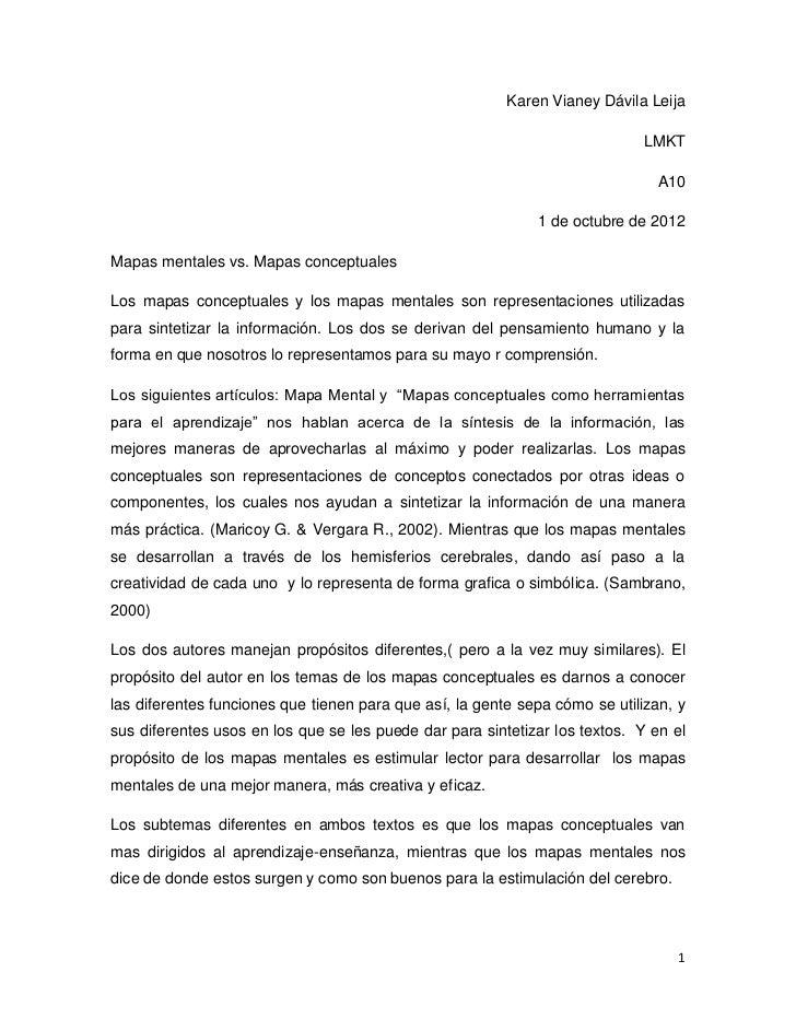Karen Vianey Dávila Leija                                                                             LMKT                ...