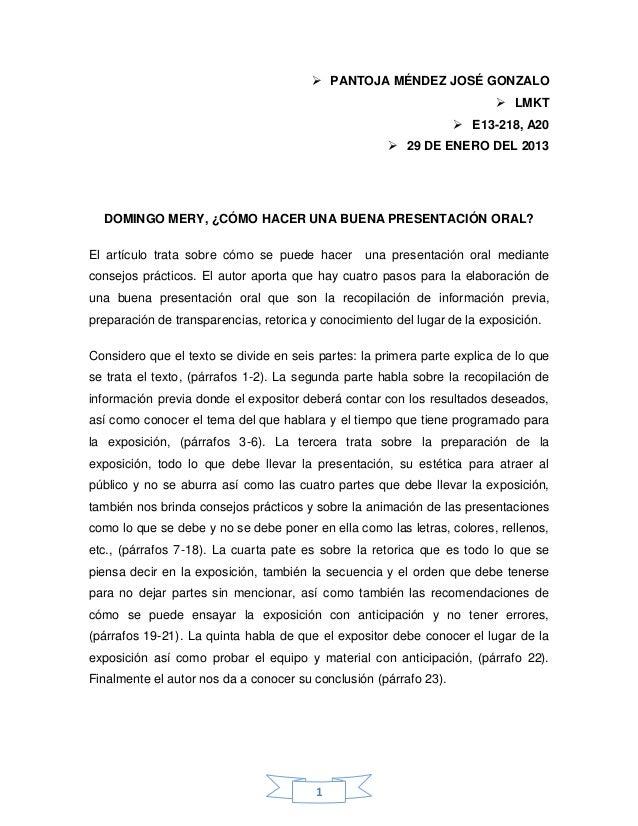  PANTOJA MÉNDEZ JOSÉ GONZALO                                                                          LMKT              ...