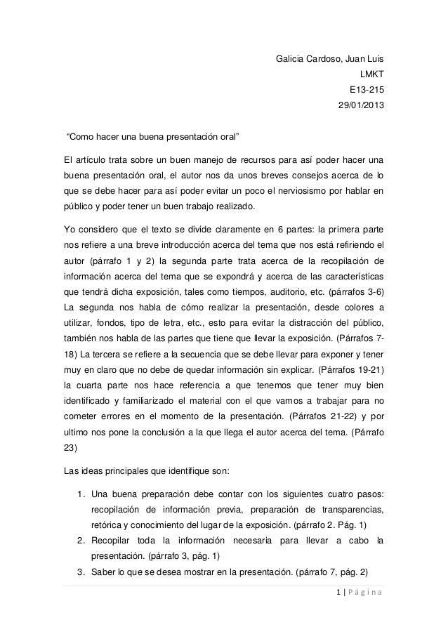 Galicia Cardoso, Juan Luis                                                                              LMKT              ...