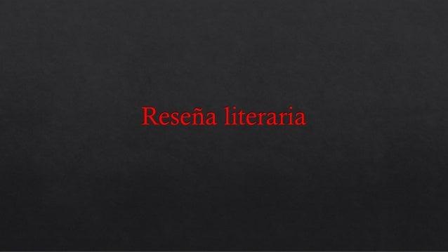 Reseña literaria Programa de lectura y redacción crítica para trabajadores de la educación, sección XXII