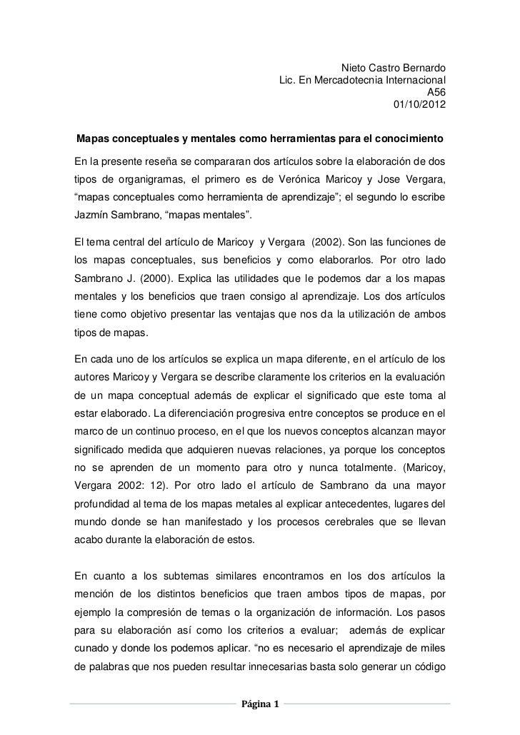 Nieto Castro Bernardo                                              Lic. En Mercadotecnia Internacional                    ...
