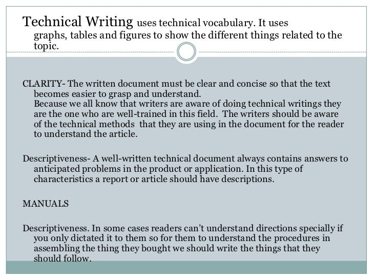 communication thesis topics examples
